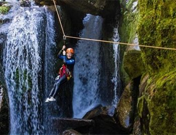 things-to-do_canyoning